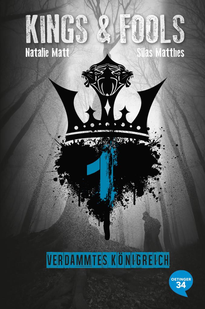 Kings & Fools