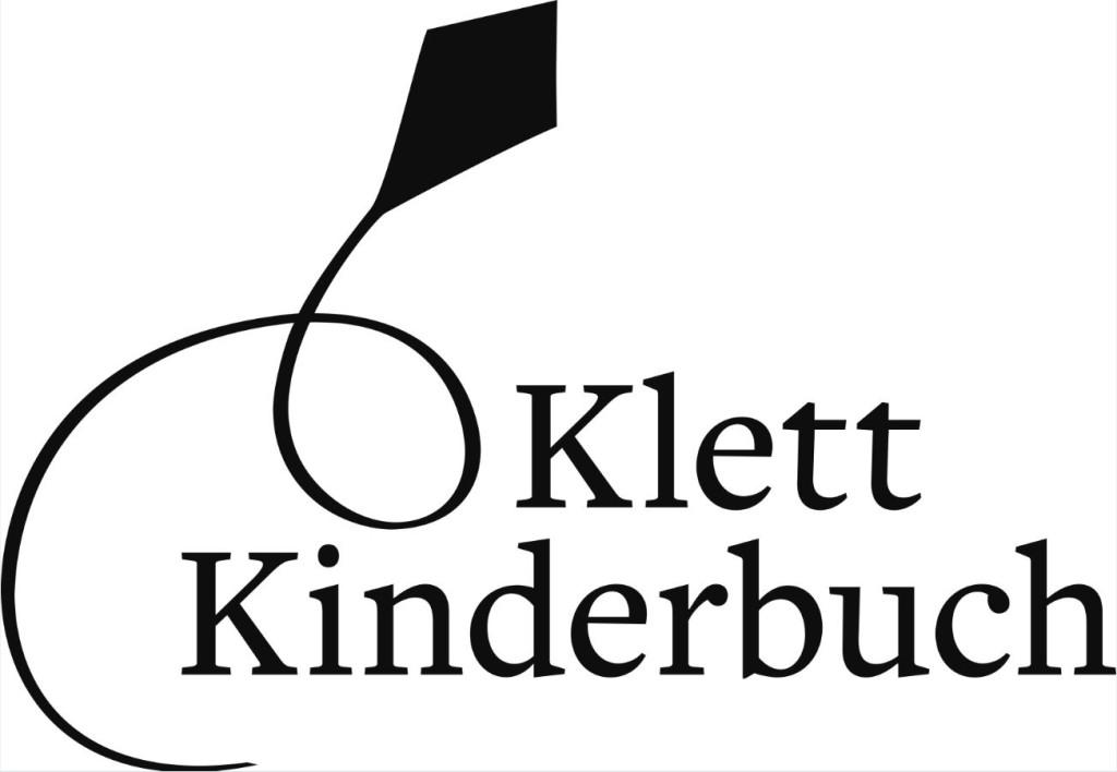 Klett_KB_Logo_web
