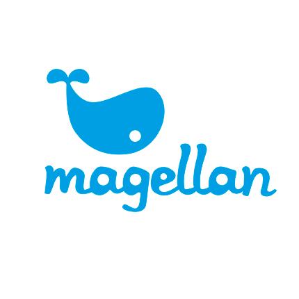 MagellanLOGO_cyan