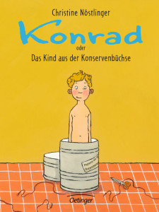 Nöstlinger_KonradOderDasKindAusDerKonservenbuechse_978-3-7891-4327-4