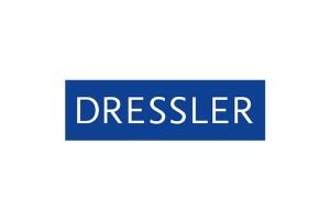 dressler