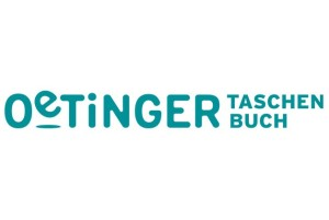 oetinger-taschenbuch