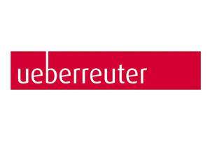 ueberreuter_logo_4c
