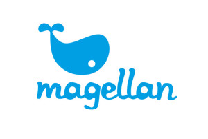 verlag_logo_magellan