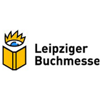 Buchmesse Leipzig_quadratisch