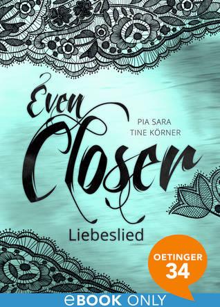Even Closer