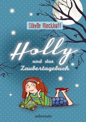 Holly und das Zaubertagebuch