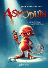 Asmoduin