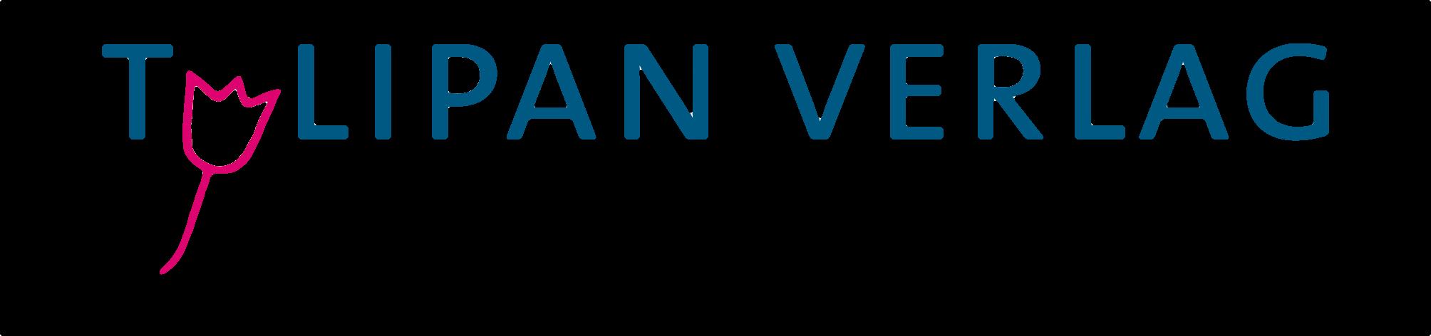 Tulipan_Logo bunt