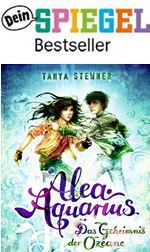 Alea_Spiegel-Bestseller_möglichst quadratisch