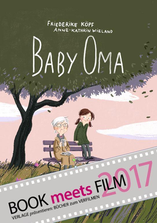 Baby Oma_BMF2017