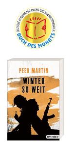 Buch des Monats_Martin