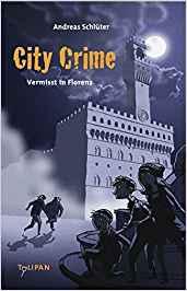 City Crime