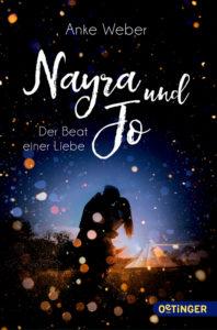 Nayra und Jo – Der Beat einer Liebe