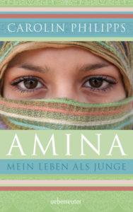 Amina – Mein Leben als Junge