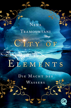 City of Elements - Die Macht des Wassers