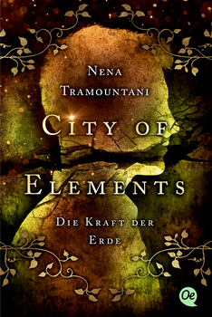 City of Elements - Die Kraft der Erde